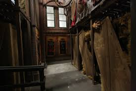 rapid city haunted houses halloween halloween horror nights at universal studios florida sci fi storm