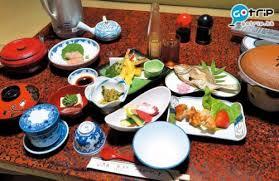 cuisine en ch麩e clair cuisine ch麩e 100 images cuisine ch麩e clair 100 images 台灣
