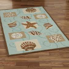 extra long bathroom runner rugs best choices bathroom rug runner
