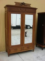 Furniture Wardrobe Closet Armoire Wardrobes Antique Wardrobe Furniture Antique Wardrobe Closet