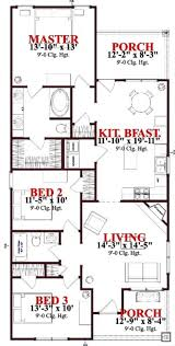 63 Best Small House Plans by 74 Best House Plans Images On Pinterest Closet Guest Houses And