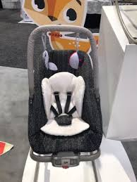 Tiny Love Bouncer Chair New Tiny Love Close To Me Bouncer Luxe And Rocker Napper Luxe