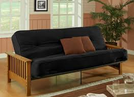 Cheap Sofa Cushions by Friedson Leather Sectional Recliner Sofa Sofa With Bed Click
