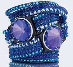 swarovski shine violet slake 0 jpg