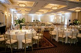 wedding venues in okc 5 beautiful oklahoma ballroom wedding venues