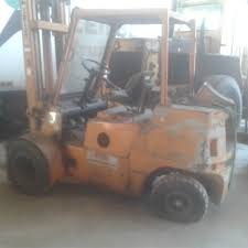 mercedes used machine for sale