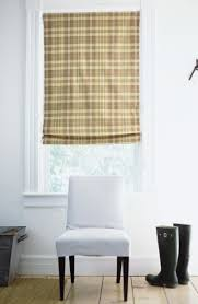 424 best window treatments images on pinterest window treatments