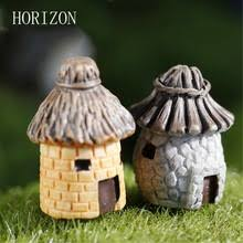 popular cottage decor buy cheap cottage decor lots from china