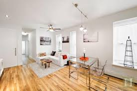 Three Bedroom Condos For Sale Brooklyn Apartments For Sale Prospect Heights 355 St Johns