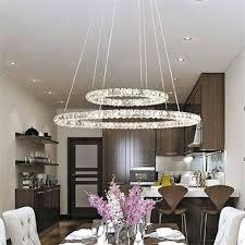 kitchen light ideas kitchen lighting fixture ideas dining room lighting fixtures