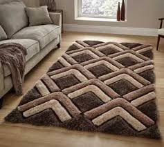 Modern Rugs Co Uk Review Geometric Rugs And Runners Free Delivery Modern Rugs