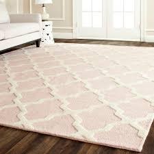 decor moroccan shag rug contemporary round area rugs