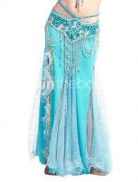 Belly Dance Halloween Costume 10 Belly Dance Makeup Ideas Arabic Beauty
