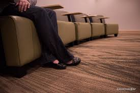 Commercial Flooring Services Commercial Flooring Services Inc Added Commercial Flooring