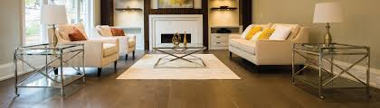 Laminate Flooring In Canada Engineered Hardwood Flooring Toronto Luxury Wide Plank U0026 Moncer