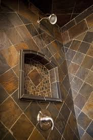 Brown And Blue Bathroom Ideas 35 Grey Brown Bathroom Tiles Ideas And Pictures