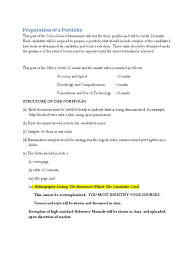 Business Letter Format Styles Business Letter Format Open Punctuation Letter Format Personal
