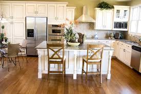 fair kitchen remodeling fairfax va with granite kitchen island