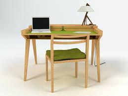 Ana White Sawhorse Desk Desk Rustic Reclaimed Wood Sawhorse Desk Bright Rustic Reclaimed