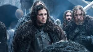 Game Of Thrones Game Of Thrones Season 7 Instructions For Making Capes From Ikea