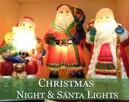 christmas light strands u0026 bubble lights traditions