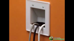 concealing wires for home theater how to hide wires on wall unac co