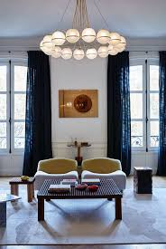 322 best parisian fresh images on pinterest architecture home