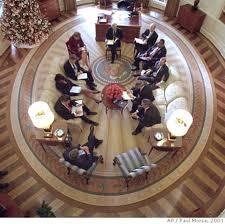 recreating oval office recreating oval office i pro sport co