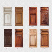 solid wood kitchen cabinets kitchen decoration