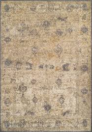 Dalyn Area Rugs Dalyn Area Rugs Antiquity Rugs Aq1 Ivory Grey Antiquity Rugs