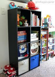 Childrens Storage Furniture by Delta Children Paw Patrol Bookshelf Kids Storage Toy Furniture