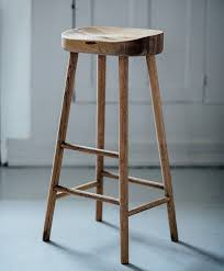 bar stools for kitchen islands simple wooden stool wishlist oak bar stools wooden