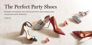 Wedding Shoes Hk Women U0027s Shoes Amazon Com