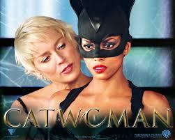 halle berry catwoman eye makeup mugeek vidalondon