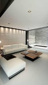 1272 best interior design images on pinterest interior