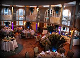 wedding venues in lynchburg va wedding venues in lynchburg va b82 in images gallery m25 with