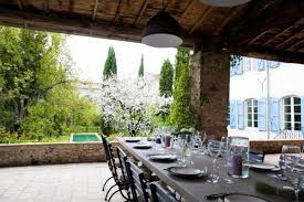 chambres d hotes gard bed breakfast in gard languedoc rousillion les trois comtes