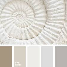 Color Beige Best 25 Beige Color Palette Ideas On Pinterest Neutral Color