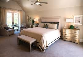 Bedroom Furniture Naples Fl by Dining Room Comfortable Tufted Bed By Robb And Stucky Furniture