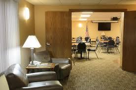 Comfort Inn Munising North Star Hotel Pictured Rocks Munising Mi Booking Com