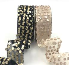 wired ribbon wholesale wired ribbon buy wired ribbons wholesale may arts