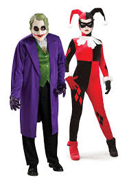Couples Jester Halloween Costumes 27 Couple Halloween Costumes U0026 Partner Livinghours