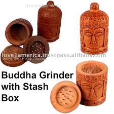 Coffee Grinder Marijuana Wood Herb Grinder Wood Herb Grinder Suppliers And Manufacturers