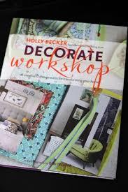 decor8blog 128 best decorate workshop images on pinterest atelier workshop