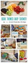 best 25 book themes ideas on pinterest baby shower ideas books
