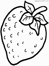 opulent design coloring pages fruit spirit basket