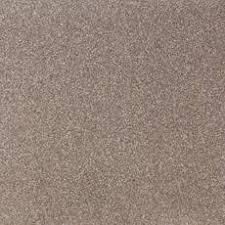 floor and decor gretna ready to install bainbrook brown granite slab includes backsplash