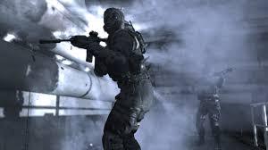 call of duty 4 modern warfare playstation 3 review chalgyr u0027s