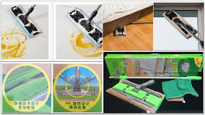 How To Dry Wet Wood Floors Wet U0026 Dry Microfiber Floor Mop Clean End 5 9 2017 10 15 Pm