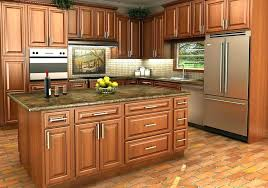 kcma kitchen cabinets certified cabinet kcma certified cabinet certified cabinet good